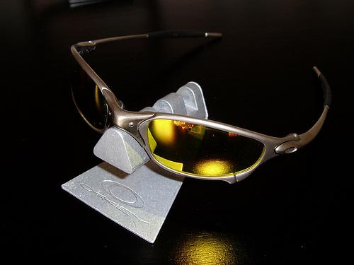 69875e566a0e0 Óculos Oakley Juliet – FINALMENTE TODOS OS MODELOS JUNTOS!   ÓCULOS ...