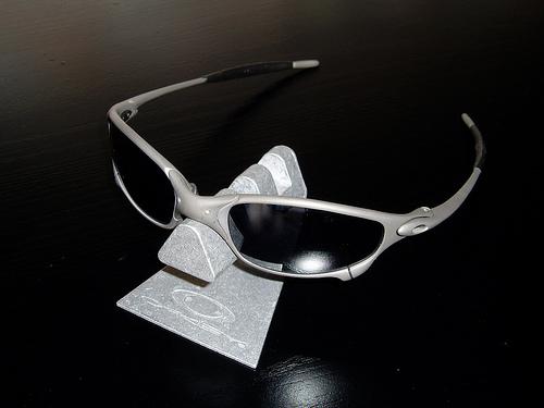 a14c6d8585 Óculos Oakley Juliet – FINALMENTE TODOS OS MODELOS JUNTOS! | ÓCULOS ...