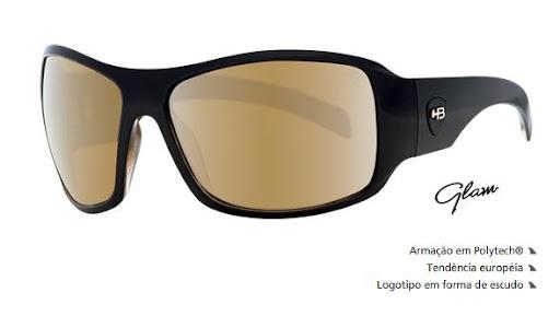 5cb6e25e18ab5 Óculos HB De Sol - Part 2