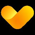 Ving Charterbokning logo