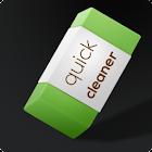 QuickCleaner icon