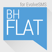 EvolveSMS Theme - BH Flat