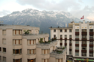 Swiss-Alps-47.jpg