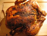 roast chicken032011