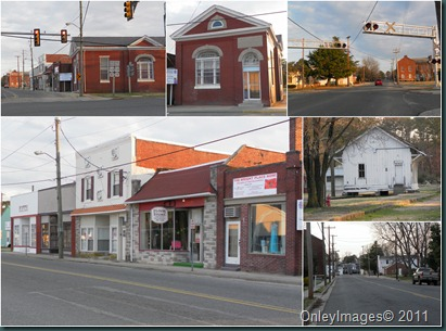 main st collage0318