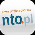 nto.pl logo