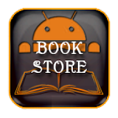 Android Book Store