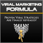 Viral Marketing Formula icon