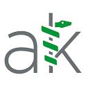 Akademie ÄKWL/KVWL icon