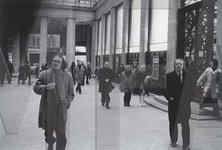 Cour Vendôme
