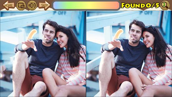 δείγμα προφίλ σε απευθείας σύνδεση dating