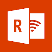 Office Remote for Android 1.2.0.0 Icon