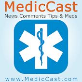 MedicCast EMS