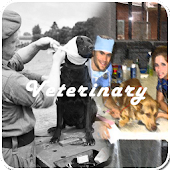 Veterinary App