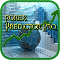 Forex Predictor Pro icon