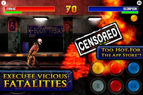 mzl.grqjaiti.320x480-75 Ultimate Mortal Kombat 3 para iPhone com gráficos em 3D