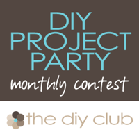 Monthlydiyprojectparty button 300x300