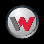 Wacker Neuson Hub