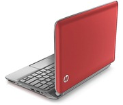 hp-mini-210-crimson-red-rear-left-open-high-on-white