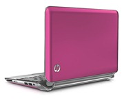 hp-mini-210-luminous-rose-rear-left-open-on-white