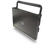 hp-mini-5103---left-facing-closed-with-handle---espresso