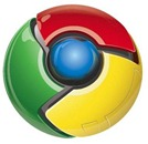 chrome_icon