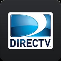 DIRECTV for Tablets 4.3.008