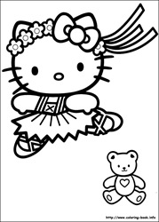 hello kitty (4)