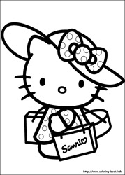 hello kitty (14)