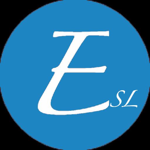 Learn English - ESL Tubes
