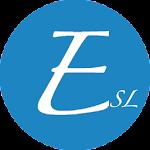 Learn English - ESL Tubes 1.4.5