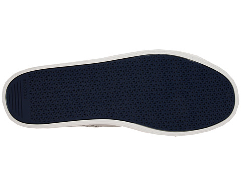 5df5c9142f97c4 Lacoste tag on the tongue and the back outsole. Stylish stitching details.  Textile lining. Textile insole. Synthetic outsole. Imported. 17.00 oz.
