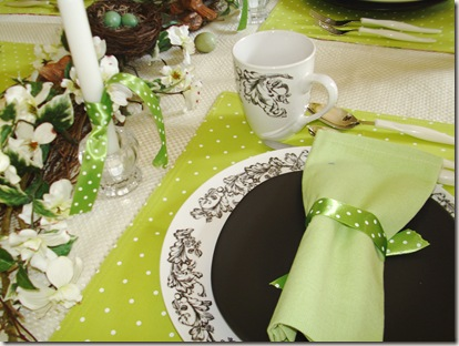 tablescape 4.9.09 006