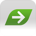 V-Traffic: traffic info icon