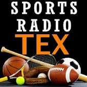 Texas Basketball Radio