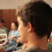 Banda Musical de Arouca & Carlos Guilherme