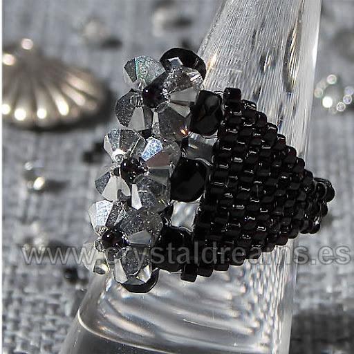 anillo chevaliere