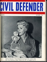 Civil Defender 12-56 Cover-150