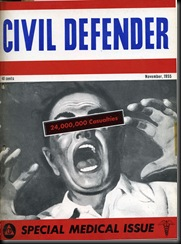 Civil Defender Cover-11-55-150