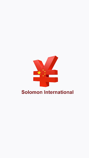 Solomon International