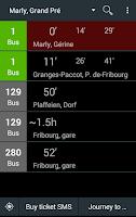 Screenshot of Farplano