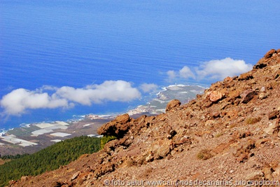 031 Ruta Volcanes