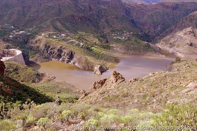1003 M.Santiago-Chira(Soria)