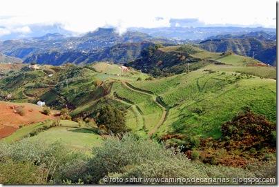 1652 Montaña Pajarito-Valleseco
