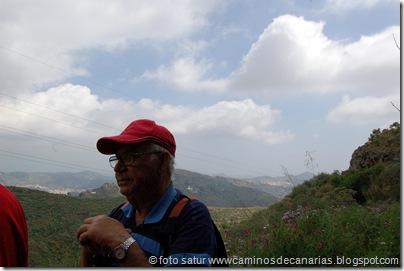 2616 Valsequillo-San Roque