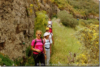 2618 Valsequillo-San Roque