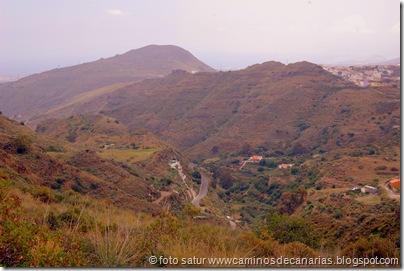 2632 Valsequillo-San Roque