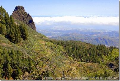 2518 Cascajales-Valsequillo