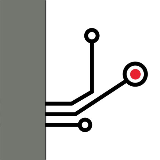 Identibox LOGO-APP點子