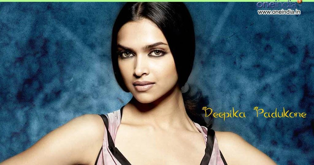 Deepika Padukone Tamil Film: Deepika Padukone Rare Hot Phosess